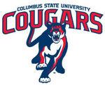 Columbus State Cougars.jpg