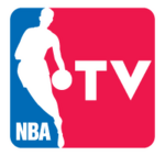 NBATVLogo.png