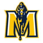 Murray State Racers.png