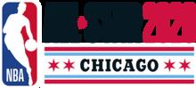 NBA All-Star 2020 logo.png