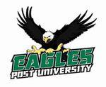 Post Eagles.jpg