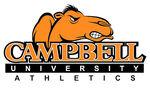 Campbell Camels.jpg