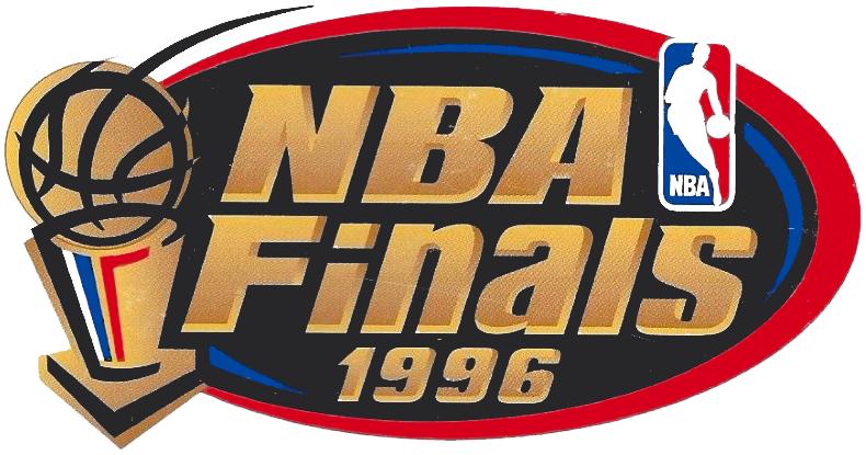 who won the 1996 nba championship | Spanglers – General Blog News
