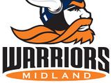 Midland Warriors