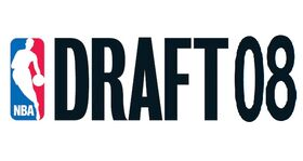 2008 NBA Draft logo.jpeg