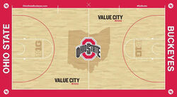 Ohio State Buckeyes court logo.jpeg
