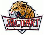 IUPUI Jaguars.jpg