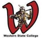 Western State Mountaineers.jpg