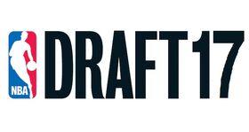 2017 NBA Draft logo.jpeg