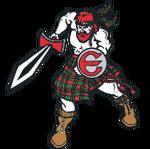Edinboro Fighting Scots.png