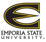 Emporia State Hornets.jpg