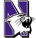Northwestern Wildcats.jpg