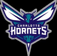 Charlotte Hornets new logo.png