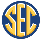 Southeastern Conference.png