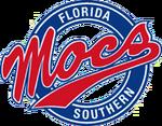 Florida Southern Moccasins.png