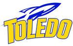 Toledo Rockets.jpg