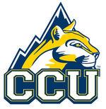 Colorado Christian Cougars.jpg