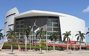 American Airlines Arena.jpg