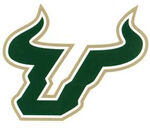 South Florida Bulls.jpg