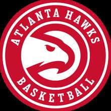 AtlantaHawksNewLogo.png