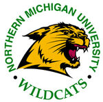 Northern Michigan Wildcats.jpg