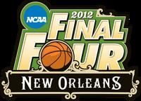 2012 Final Four Logo.png
