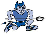 Central Connecticut State Blue Devils.jpg