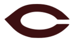 Chicago maroons.png