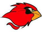 Lamar Cardinals.jpg