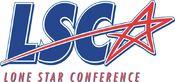 Lone Star Conference.jpg