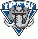 IPFW Mastodons.jpg