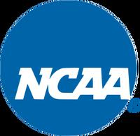 NCAA logo.png