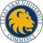 Texas A&M Commerce.jpg