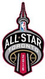 2016 NBA All-Star Game.jpg