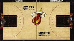 Miami Heat court design.jpg