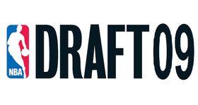 2009 NBA Draft logo.jpeg
