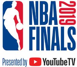 2019 NBA Finals logo.png