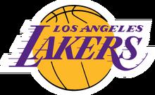 LA Lakers logo.png
