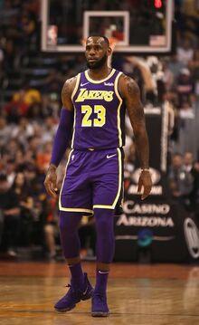 Lebron James (Lakers).jpg