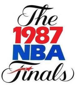 1987 NBA Finals logo.png