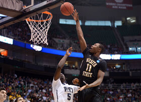 Cleanthony Early.jpg