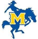 McNeese State Cowboys.jpg