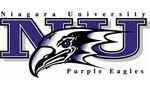 Niagara Purple Eagles.jpg