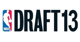2013 NBA Draft logo.jpeg