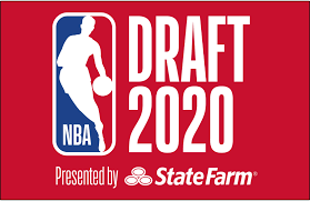 NBA Draft 2020.png