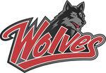 Western Oregon Wolves.jpg