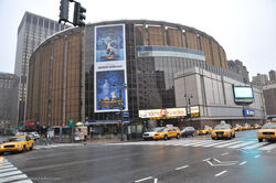 Madison Square.jpg