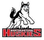 Northeastern Huskies.jpg