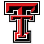Texas Tech Red Raiders.jpg