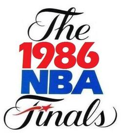 1986 NBA Finals logo.png